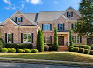 Home Inspection Collierville
